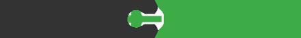 Budo-mex | Projectvennootschap